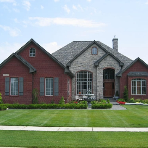 Best Lawn Care Livonia
