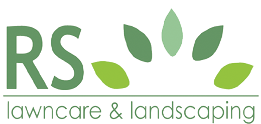 RS Lawn Care & Landscaping