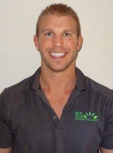 Ryan Shiplett Best Lawn Care Livonia